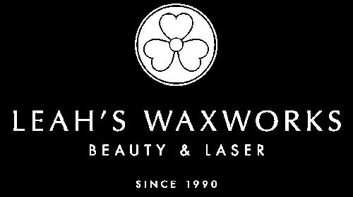 Home - Leah's Wax Works
